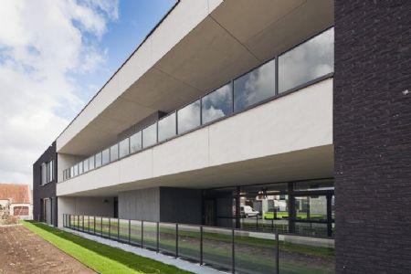 Woonzorgcentrum Demerhof_5