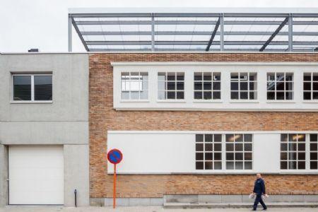 Woonfabriek Hogeweg_4