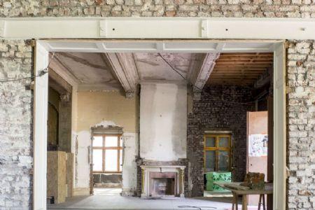Villa LABIOMISTA_5