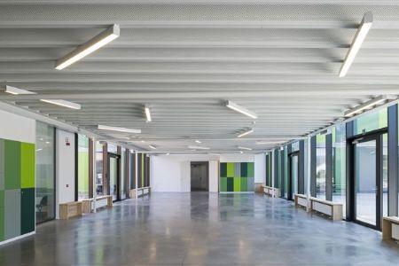 Basisschool De Toverberg in Kampenhout_4