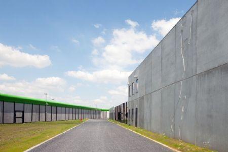 Prison de Leuze-en-Hainaut_7
