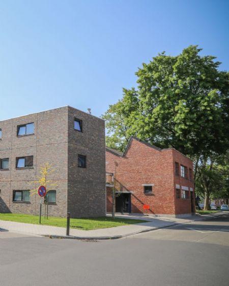 CAW Dendermonde _6