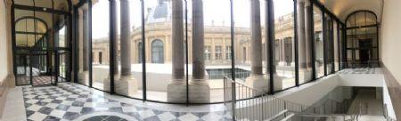 Rénovation Musée de l'Afrique centrale_18