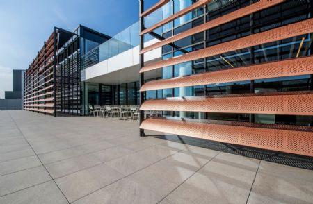 Kantoorgebouw Group de Ceuster_3