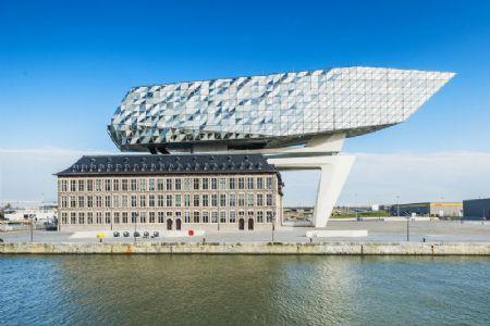 Nieuw Havenhuis van Antwerpen_10