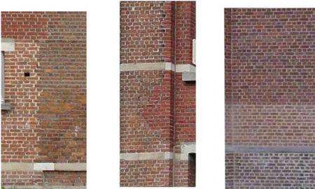 Uitbreiding basisschool Octopus in Sint-Katelijne-Waver_7