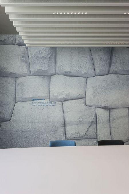 Nouveau bureau Vanhout.pro_4