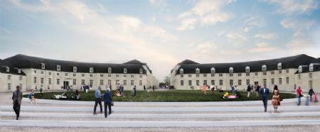 Panquin-site Tervuren_3
