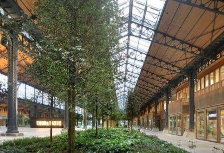 Gare Maritime_2