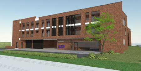 Woon- en zorgcentrum Meeuwen-Gruitrode_5