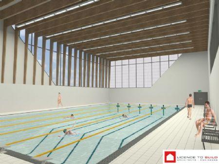 Nieuw sportcomplex British School Brussels_8