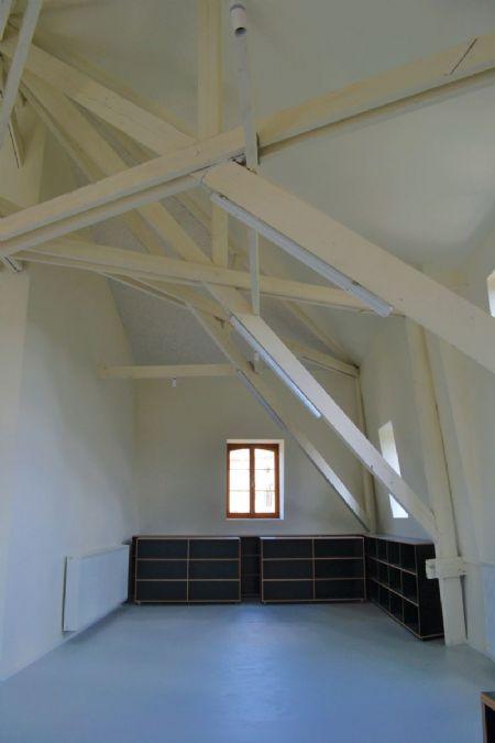 Renovatie en restauratie station Laken_5