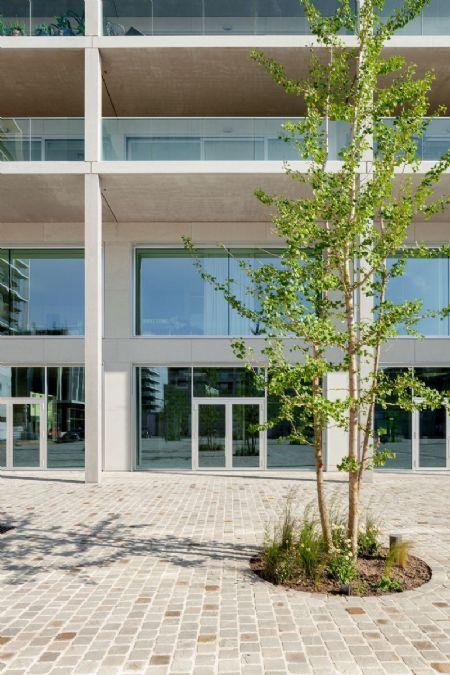Blok 14 Zuiderplein Stadspaleis_7