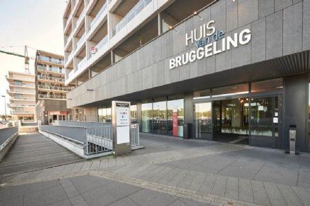 Huis van de Bruggeling_1