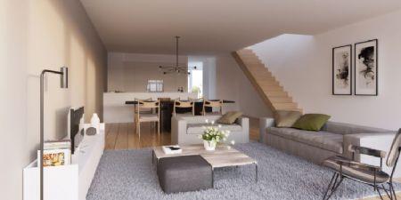 Nieuwe woonwijk De Weverij_12