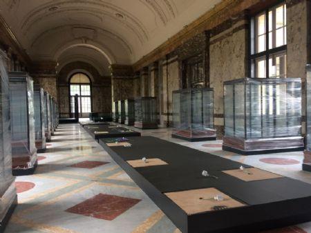 Rénovation Musée de l'Afrique centrale_21