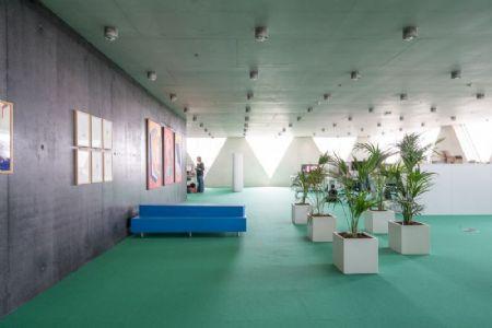 Nieuw provinciehuis Antwerpen_5