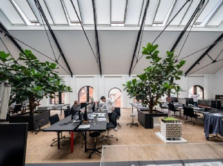 Office BINST ARCHITECTS_5