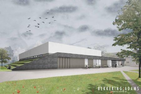 Campus scolaire Panhoven Peer_5
