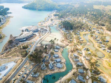 Terhills Resort_4