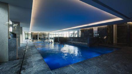 Waer Waters Resort_2