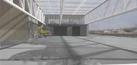 Nieuwe site Inter-Beton_3