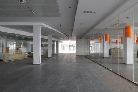 Hôpital civil Marie Curie, Charleroi_16