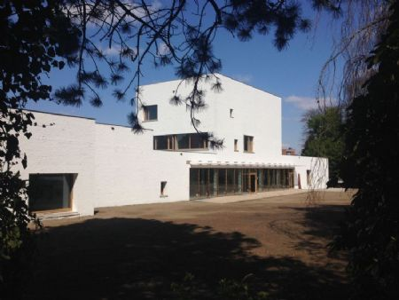 Musée de Folklore_2