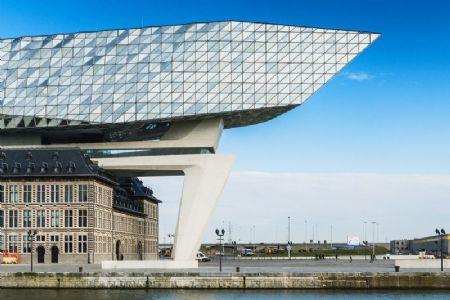 Nieuw Havenhuis van Antwerpen_13