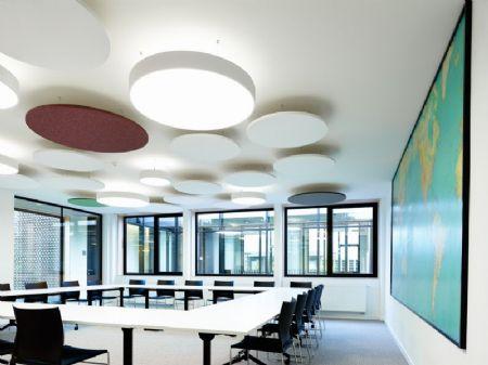 Nouveau bâtiment de services aux étudiants_7