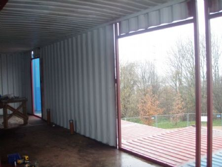 4 logements-containers_9