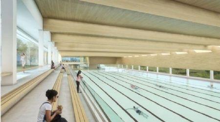 Stedelijk zwembad Oostende_2