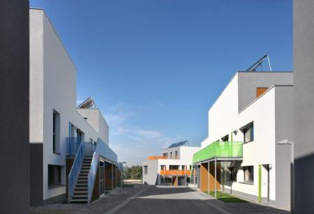 Ecowijk Harenberg_1