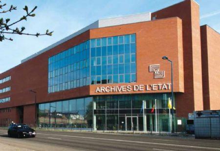 Archives de l'Etat à Namur_1