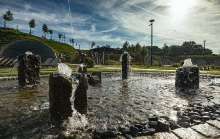 Waer Waters Resort_7