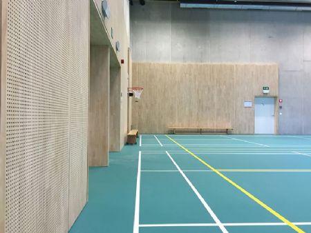 Ecole fondamentale Bleydenberg_9