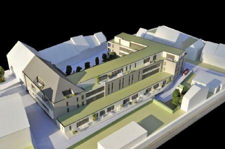 Residentie Molenhoek_1