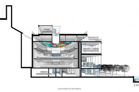 Maison de la Culture de la Province de Namur_17
