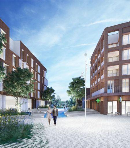 Ecowijk Gantoise_3