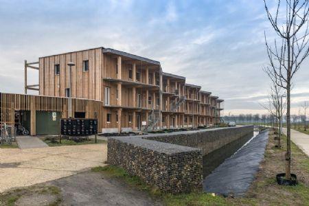 Cohousing Waasland_13