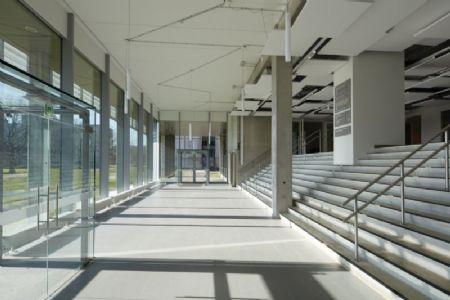 Onderzoeksgebouw KU Leuven Chem & Tech_6