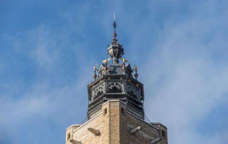 Renovatie Stadhuis Diksmuide_12
