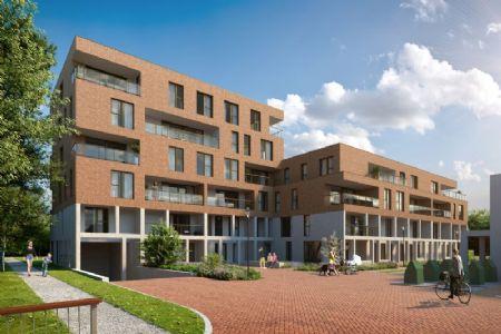 Hof van Gent_5
