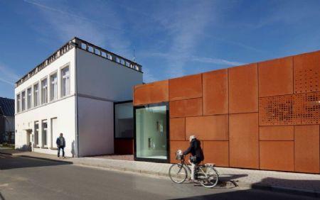 Bibliotheek Sint-Andries_3