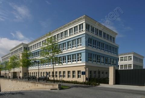 Complexe de police (site Philips)_4