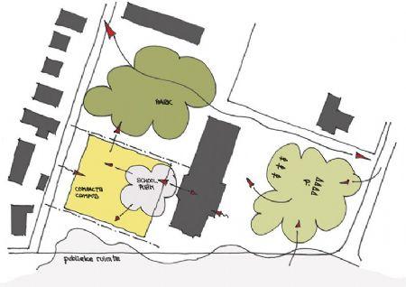 Uitbreiding KTA Heist-Op-Den-Berg_3
