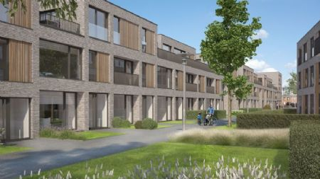 Splichal-site Turnhout_4