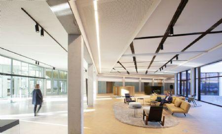 Hoofdvestiging Antwerp Management School_5