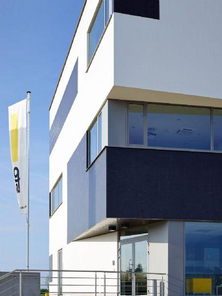 Nieuw Sto-gebouw_5