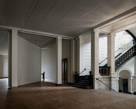 Koninklijk Museum voor Schone Kunsten in Antwerpen (KMSKA) _22